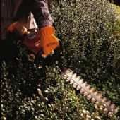 Home Maintenance Hedge Trimmers